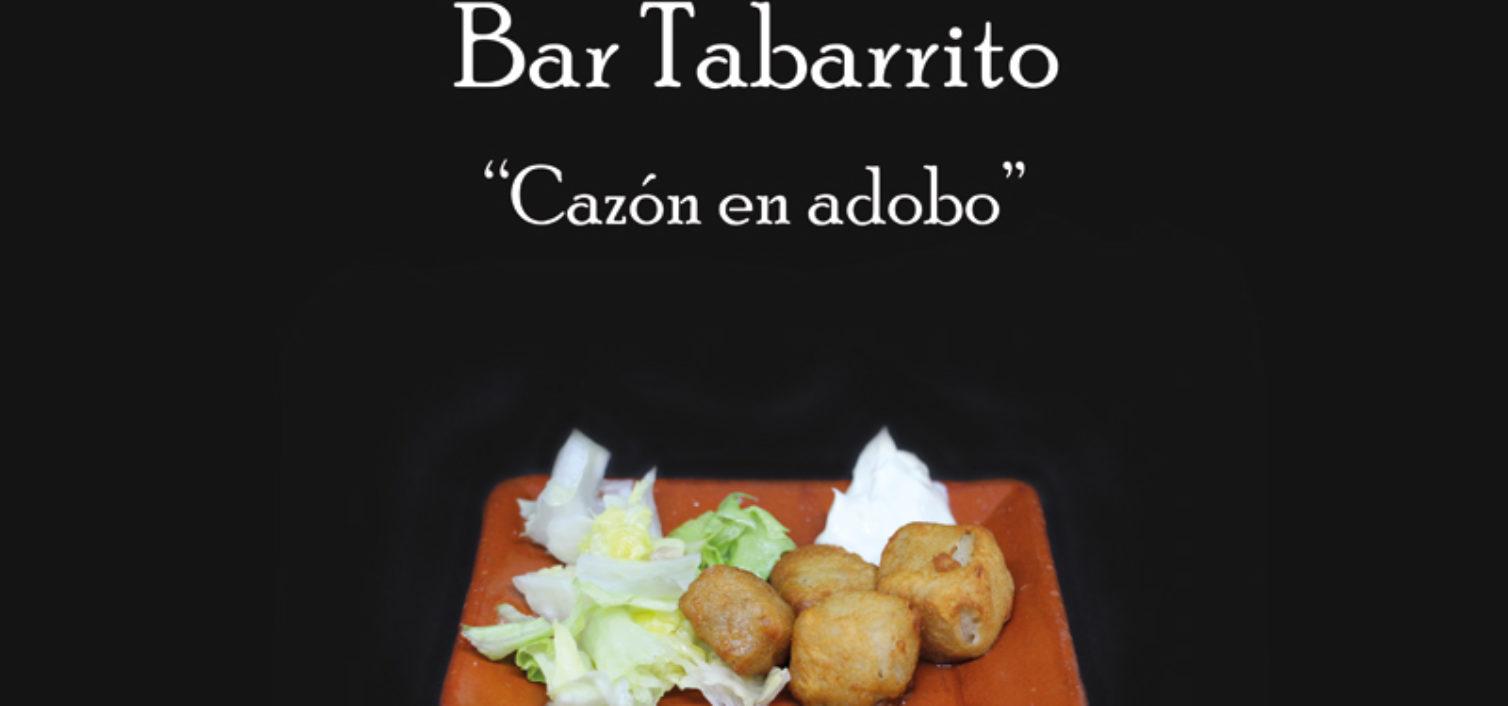 013-Tabarrito-2018
