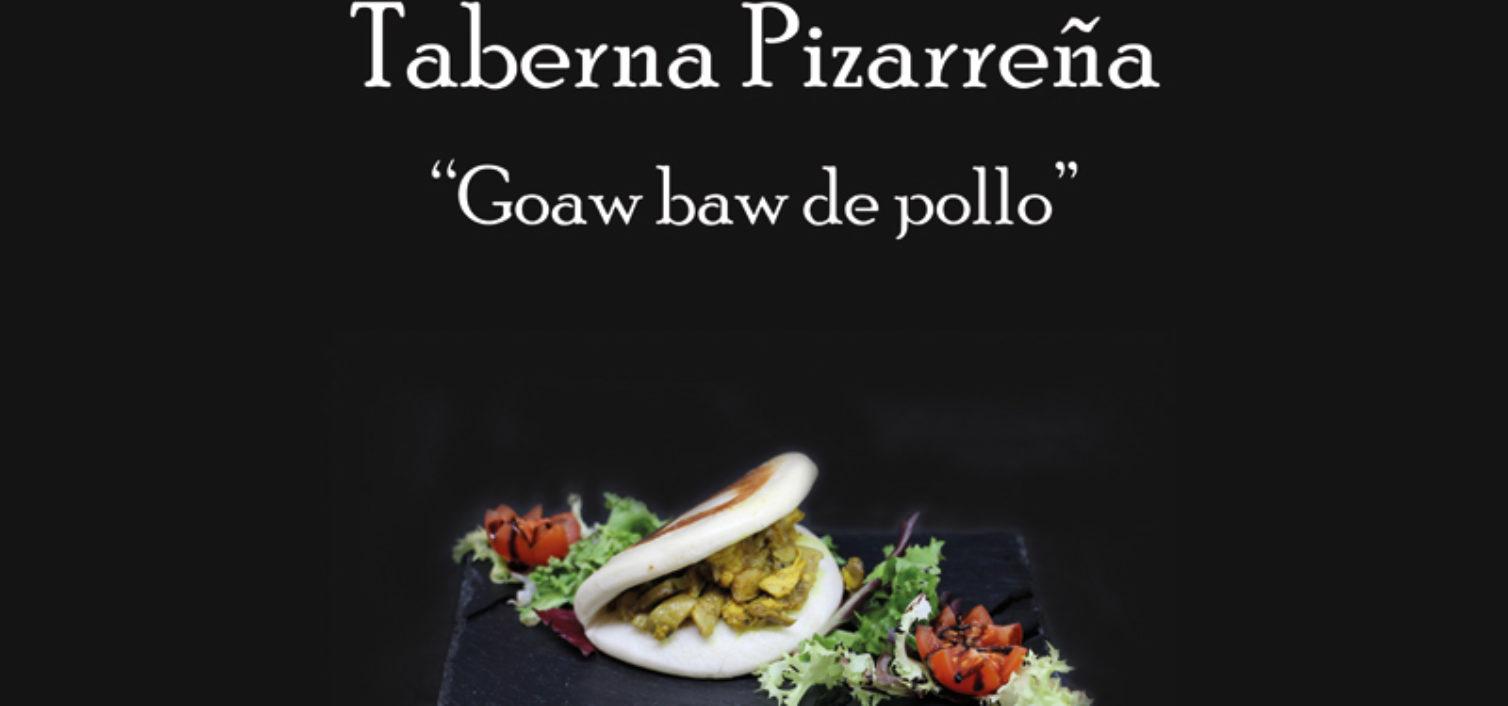 014-Taberna-Pizarreña-2018