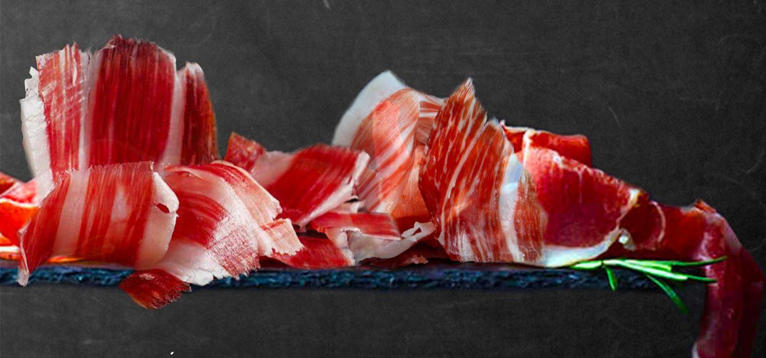 cartel-xi-feria-del-jamon-y-productos-derivados-del-cerdo_o