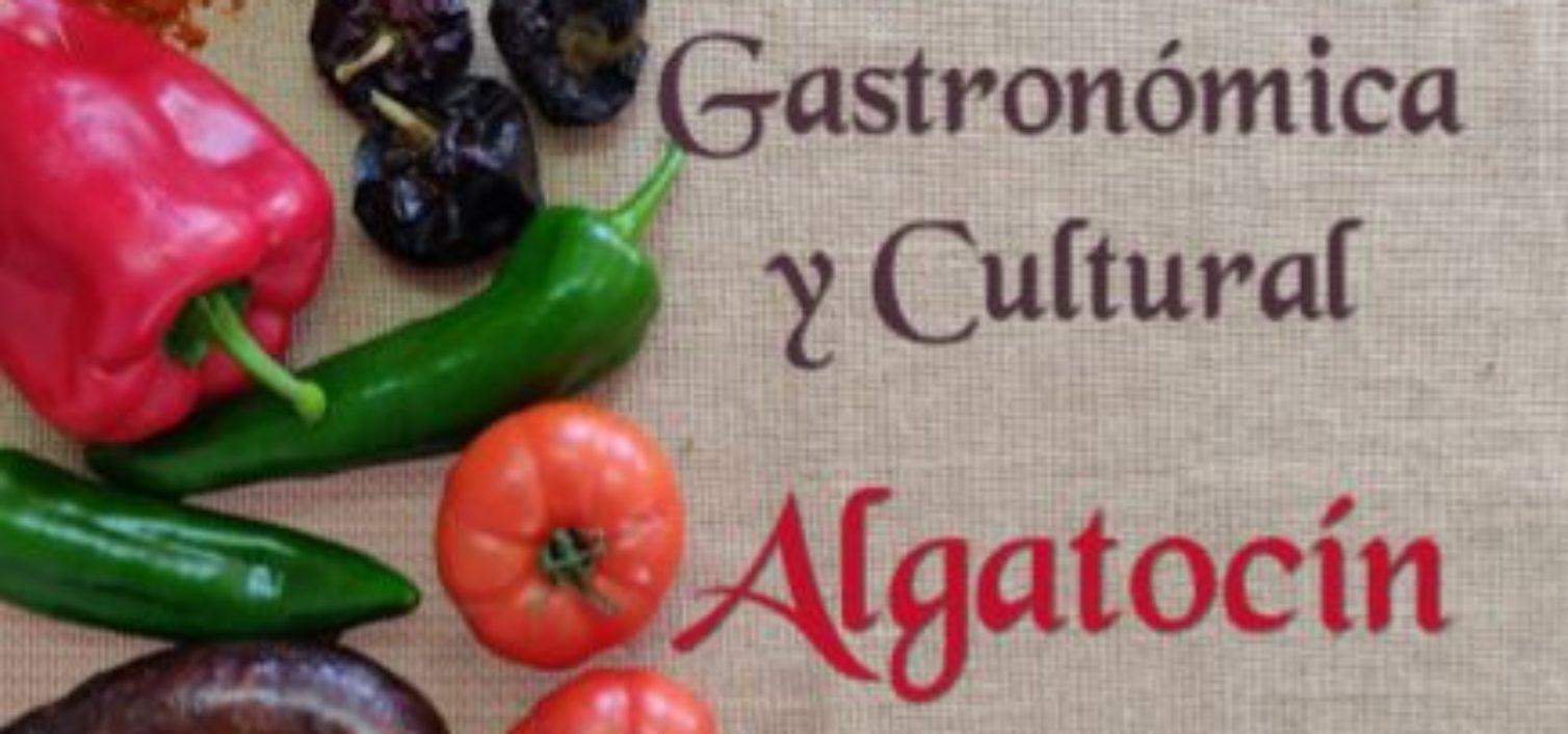 La Hinojá de Algatocín 2019
