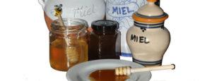 cartel_mieles