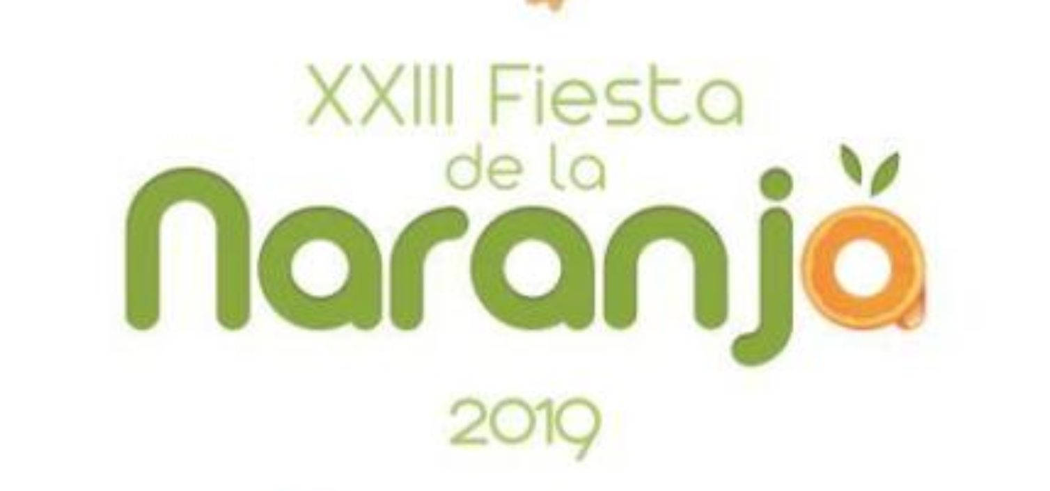 Fiesta de la Naranja de Coín 2019