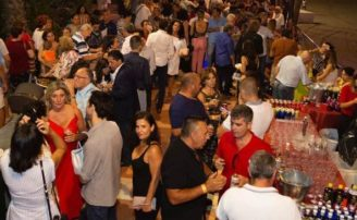 5 fiestas gastronómicas para el ecuador de agosto en Málaga
