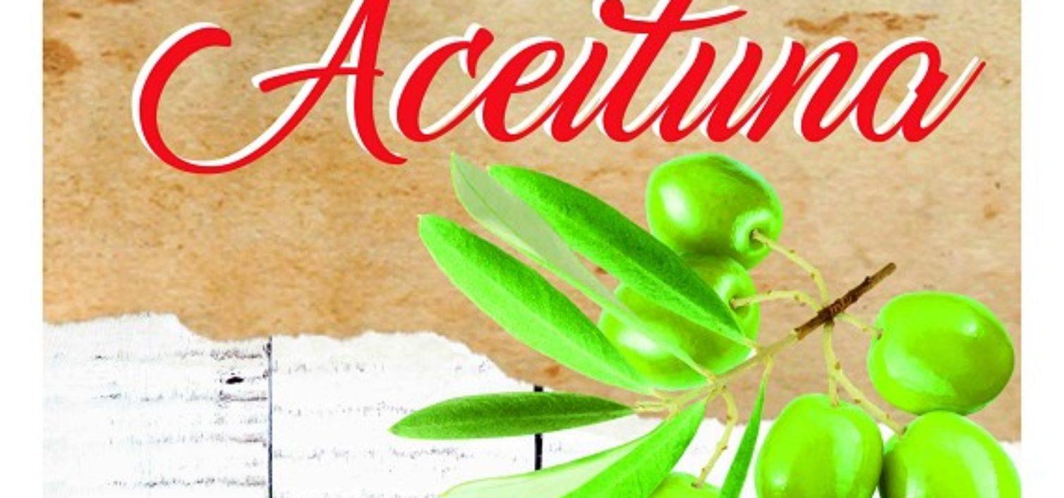 Feria de la Aceituna 2019 (Alozaina)