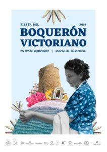 Fiesta del Boquerón 2019 (Rincón de la Victoria)