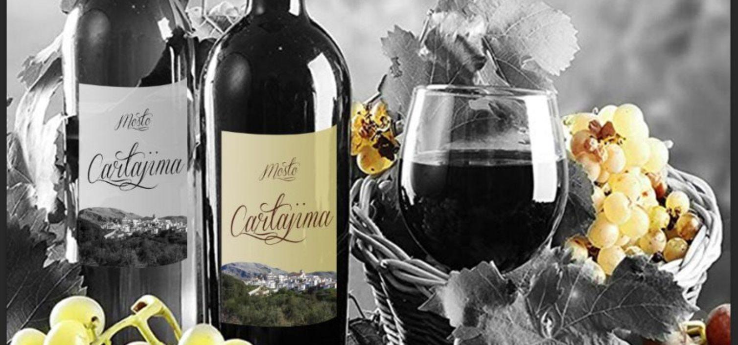 Cata-del-Mosto-2019-en-Cartajima