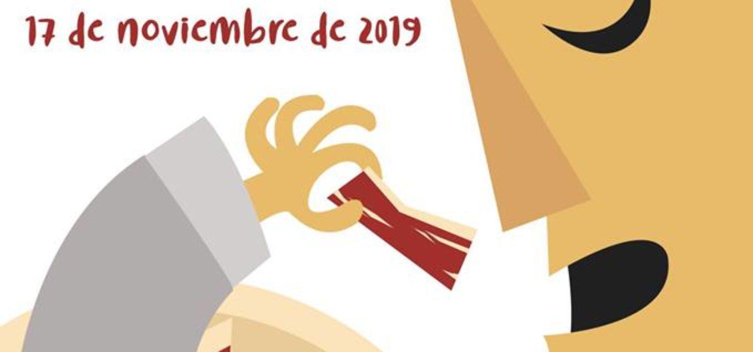 Feria del Jamón 2019 (Campillos)