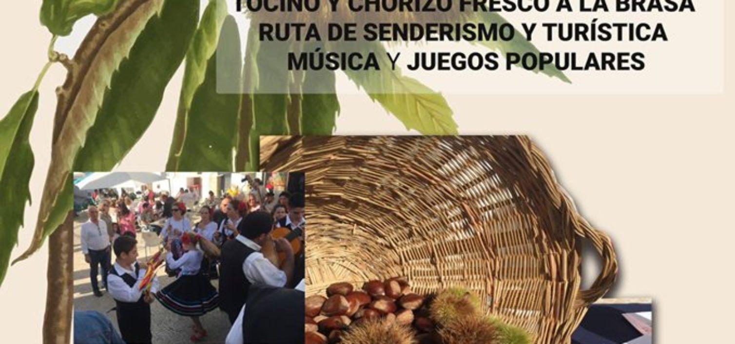 Tostón Popular 2019