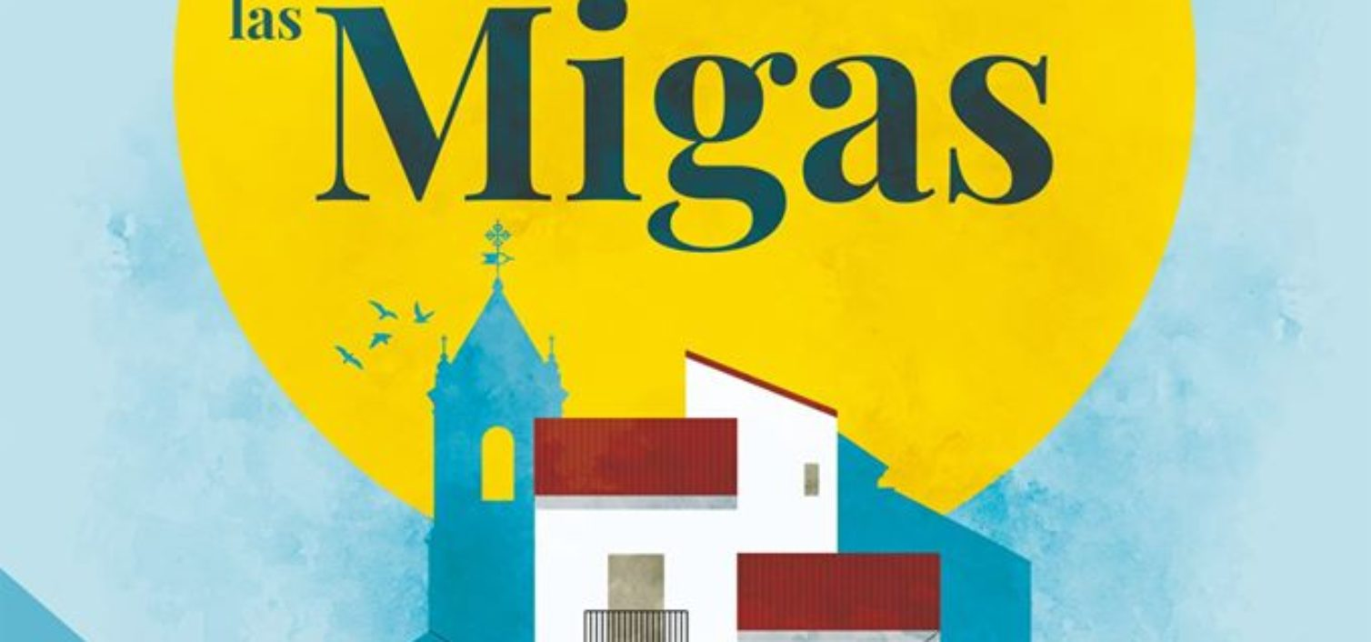 Fiesta de las Migas 2019